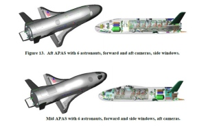 mid-aft-apas-x-37b