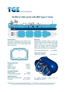 30-000-m3-lng-carrier-imo-type-c-tanks-20024_1b
