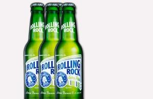 Beer_RollingRock_2