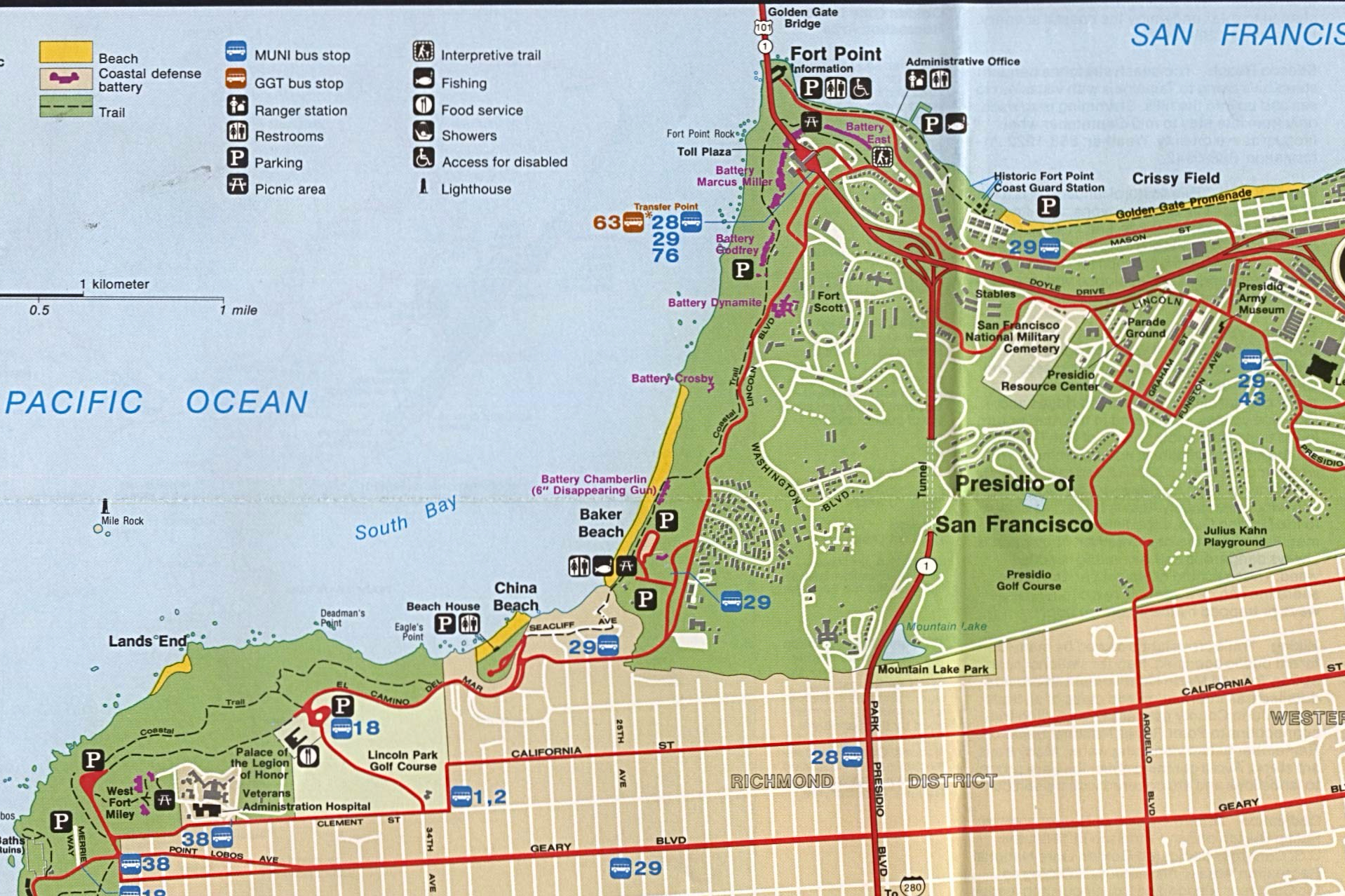 park-map-of-golden-gate-national-recreation-area-north-california-united-states.jpg