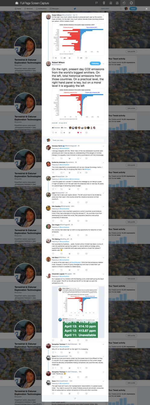 screencapture-chrome-extension-fdpohaocaechififmbbbbbknoalclacl-capture-html-2019-04-16-16_15_41