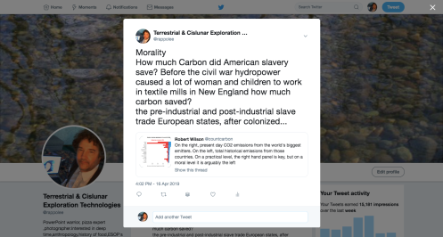 screencapture-twitter-rappolee-status-1118288567044755456-2019-04-16-16_12_16