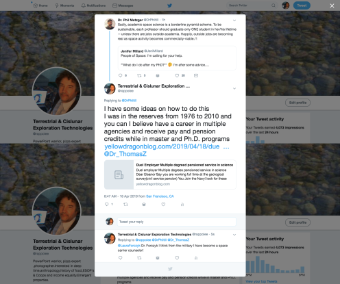 screencapture-twitter-rappolee-status-1118903945005604864-2019-04-18-09_10_55