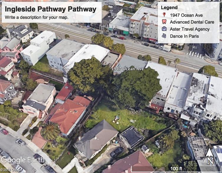 Ingleside Pathway.jpg